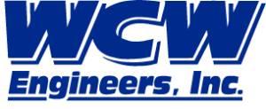 WCW Engineers, Inc.